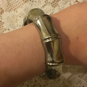 3 For $15 Beautiful Bangle Bracelet